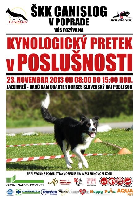 Canislog_pretek_poslusnosti